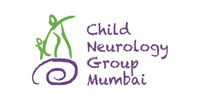Child Neurology Group Mumbai