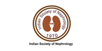 Indian Society of Nephrology