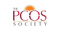 The PCOS Society