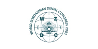 Zoroastrian Dental Congress